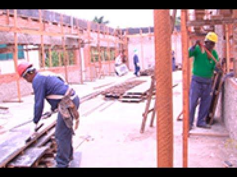 TCE Notícias - Laboratório de obras será disponibilizado ao Estado e municípios