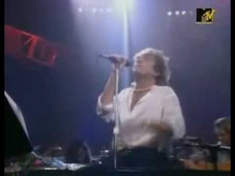 Rod Stewart – Have I Told You Lately That I Love You?