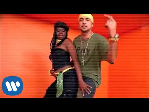 Sean - Watch Sean Paul's official video for