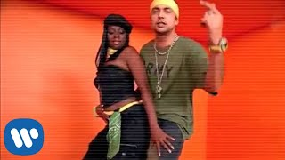 Sean Paul - I'm Still In Love With You [OFFICIAL VIDEO] - YouTube