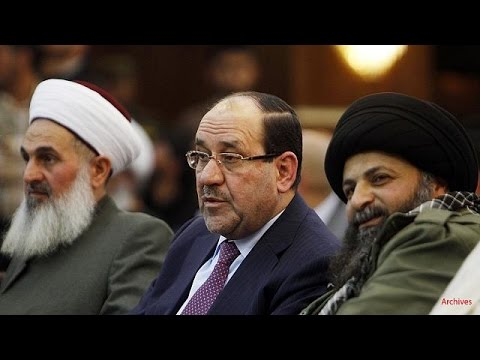 Ιράκ: Σε ειδικό δικαστήριο ο Αλ Μαλίκι για την πτώση της Μοσούλης