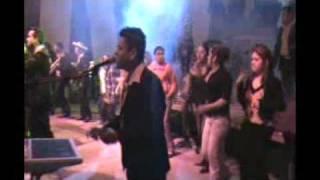 video y letra de Las mil y una noches (audio) por Estrellas de Tuzantla