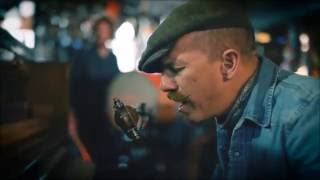 Foy Vance Ziggy Looked Me In The Eye rock music videos 2016