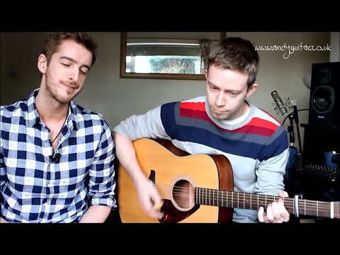 How to play Hey Brother by Avicii guitar lesson ! Easy beginner guitar songs