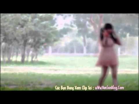 hình Clip - Hot Girl Dạy Vũ Đạo Thang 9/2014