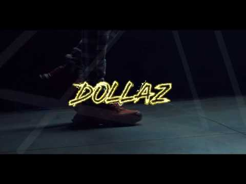 Dollaz - All On The Line (Official Music Video)