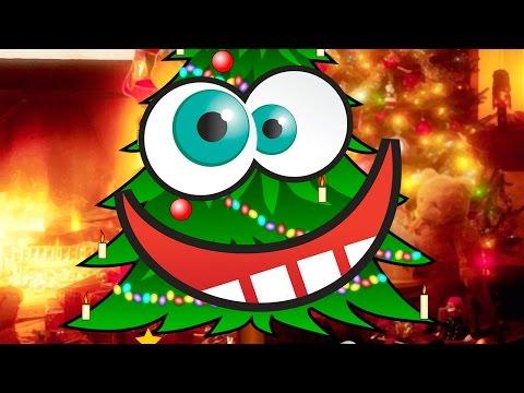 hide - Más Hide&Seek: https://www.youtube.com/watch?v=ClEtMeG9lt4 SUSCRIBETE!! ▻▻ http://goo.gl/AiERp Descuentos en Juegos: https://www.g2a.com/r/descuentosenjuegos Headset que uso: ...