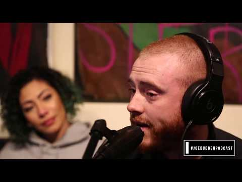 DJ Envy Bans Rory From The Breakfast Club | The Joe Budden Podcast