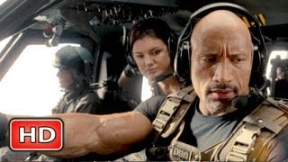 Nonton Fast and Furious 6 Official Trailer # 1 Film Subtitle Indonesia Streaming Movie Download