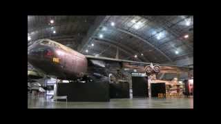 Englewood (OH) United States  city pictures gallery : United States Air Force Museum, Dayton,Ohio