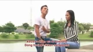 Video Jaloma Sapata Ki   OMEGA Trio   Album Lagu Batak Terbaru & Terpopuler 2016 MP3, 3GP, MP4, WEBM, AVI, FLV Juni 2018