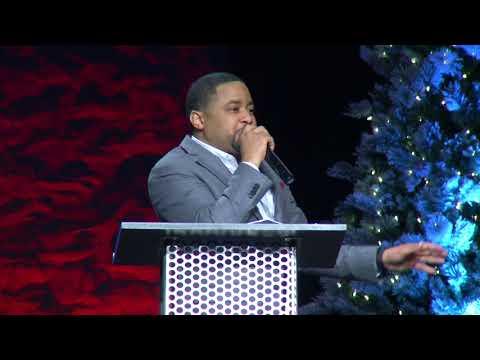 Seasons of Life - God Will Restore | Pastor Smokey Norful