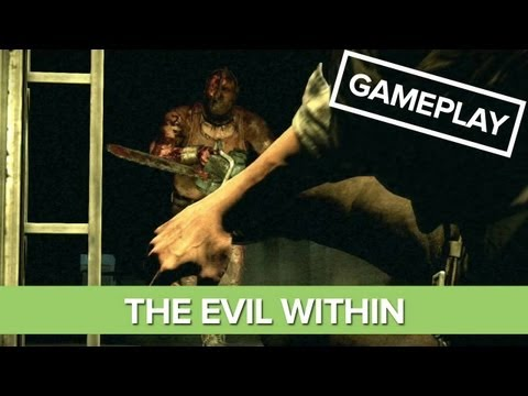 the evil within xbox one pas cher