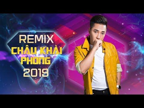 Bên Nhau Thật Khó Remix - Châu Khải Phong Remix 2019 | Nhạc Dj Remix | LK Nhạc Trẻ Remix 2019 - Thời lượng: 1 giờ.
