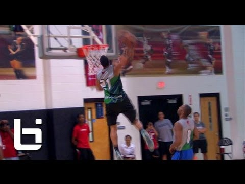 Evan Turner - Here is the official recap of the 2013 Danny Rumph Classic. This event was held in Philadelphia, PA and features the Morris Twins (Markieff & Marcus), Evan T...