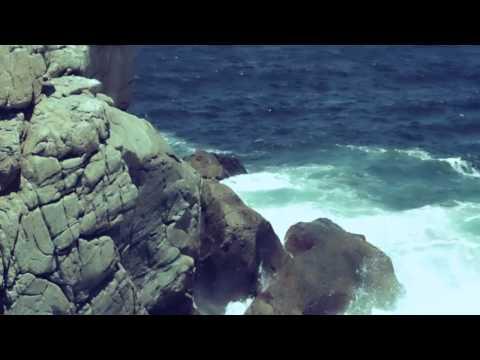 Shogun - Supernova ( Music Video ) - ASOT 600 (видео)