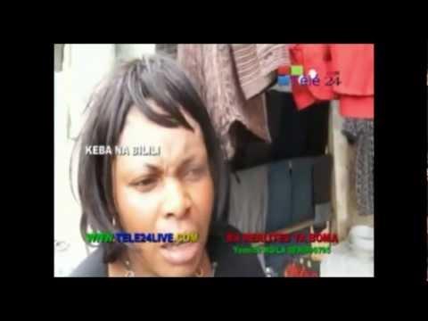 KEBA NA BILILI: Marché de Bilokos à BOMA, la taxe douanière coûte plus cher en RD. Congo, un fardeau pour le peuple Congolais. Télé 24 live interpelle le Gouvernement Matata Mponyo.