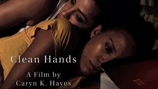 Clean Hands - Trailer