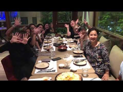 Trấn Thành đưa gia đình Hari Won đi ăn tối, lần này CÓ TIỀN TRẢ nhưng vẫn bị sỉ nhục! - Thời lượng: 4:12.