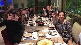 Video Trấn Thành đưa gia đình Hari Won đi ăn tối, lần này CÓ TIỀN TRẢ nhưng vẫn bị sỉ nhục! MP3, 3GP, MP4, WEBM, AVI, FLV Mei 2018