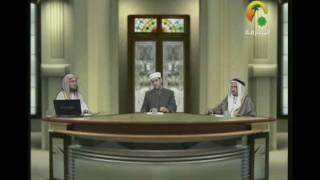 برنامج ترانيم قرآنية مقام الرست الجزء 2
