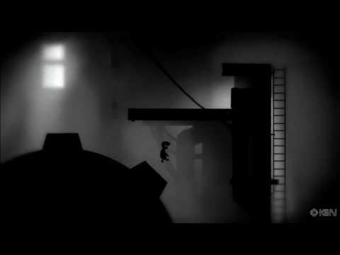 preview-Limbo - 10 Hidden Achievement Eggs (IGN)