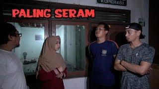 Download Video DATENGIN LANGSUNG LOKASI ANGKER SEREM BANGET!! - Paranormal Experience (part 3) MP3 3GP MP4