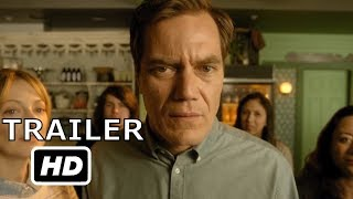 Nonton Pottersville   Official Trailer  2017  Hd Film Subtitle Indonesia Streaming Movie Download