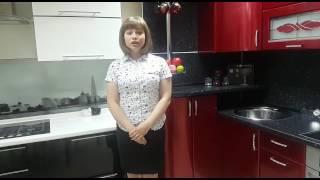 Пройди ТЕСТ и узнай цену кухни за 1 минуту-http://mebel750.ru По всем вопросам звоните по тел.8(499)110-1743