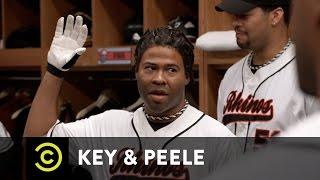 Key & Peele - Slap-Ass: In Recovery - Uncensored