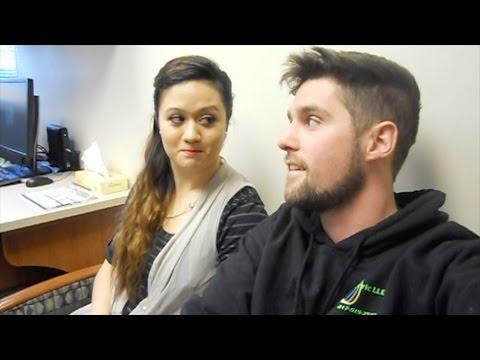 Fertility Specialist   Reproductive Endocrinologist   PCOS