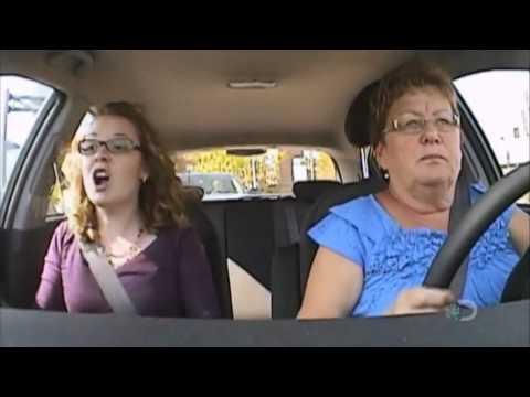 Canada's Worst Driver Season 9 Episode 1