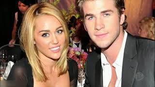 O ator Liam Hemsworth não quis assinar o acordo pré-nupcial imposto pela noiva. Confira os detalhes na Hora da Venenosa desta sexta (14).