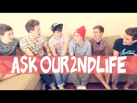ASK OUR2NDLIFE
