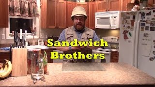Sandwich Bros. - A Delicious Win
