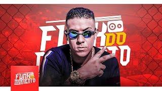 MC Rafa 22 - Sentada de leve (DJGM)