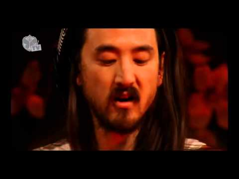 steveaoki - OUT NOW: Nexity - Jungle [featured @ Tomorrowland 2013] Beatport: http://btprt.dj/1b3g5g2 iTunes: http://bit.ly/1hRFQ6I ☻MORE TOMORROWLAND VIDEOS ON THE CHAN...