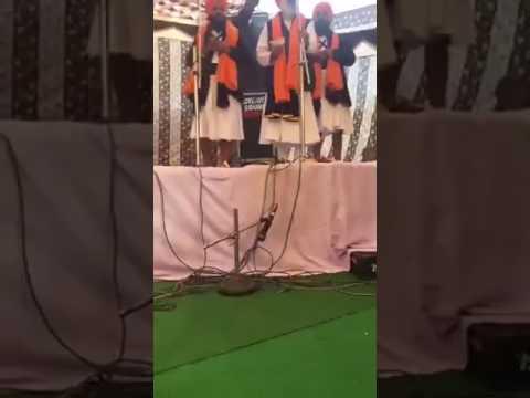 Video saddi bandi nhi sarkaray ne by mehte and sohi brothers download in MP3, 3GP, MP4, WEBM, AVI, FLV January 2017