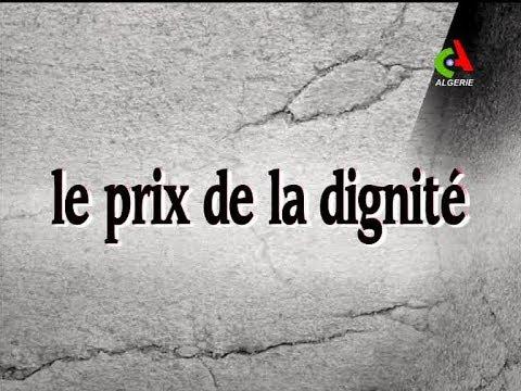 Questions d'Actu numéro spécial 11 décembre 1960- Canal Algérie