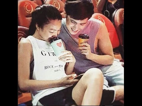 gratis download video - On-The-Wings-Of-Love-The-Last-Flight-February-26-2016-Jadine-In-Love-Concert-ALL-ACCESS