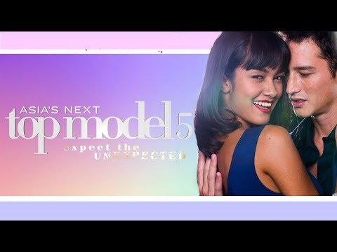 Asias Next Topmodel Cycle 4 Episode 7