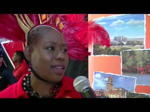 Come Enjoy Trinidad & Tobago