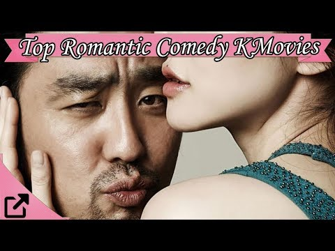 Top 25 Romantic Comedy Korean Movies 2017 (All The Time)