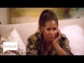foto Next on #RHOA: The Future Mrs. Nida?! (Season 9, Episode 19)   Bravo