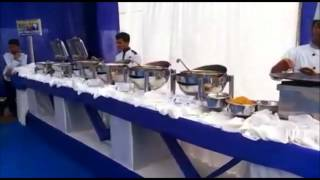 Panchkula India  City new picture : JOSHI CATERERS +91-98889-01328 CATERING IN CHANDIGARH ! MOHALI ! PANCHKULA ! INDIA