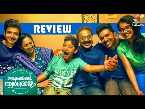 Jacobinte-Swargarajyam-Full-Movie-Review-Nivin-Pauly-Vineeth-Sreenivasan