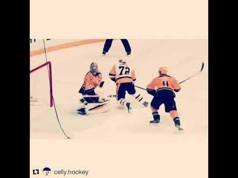 Lite hockey