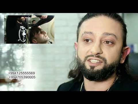 VIP - S Well - Hair Salon Baku