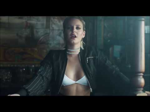 Video Clean Bandit - Rockabye ft. Anne Marie (WITHOUT SEAN PAUL) download in MP3, 3GP, MP4, WEBM, AVI, FLV January 2017