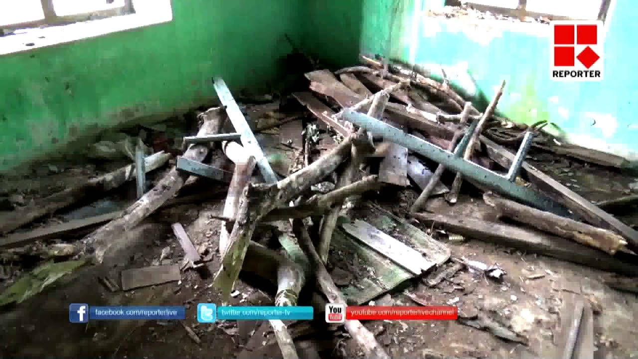 2016 intv malayalam page 2014 kseb idukki buildings destroyed thecheapjerseys Choice Image